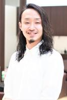 トップデザイナー/会田 寛人