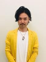 高梨 良太/デザイナー