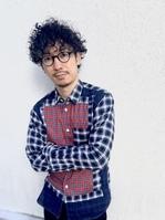 髙井 マサキ