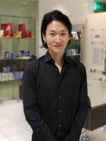 川上 力仁 Rikihito Kawakami