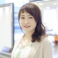 佐々木 幸子