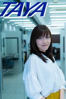 樋口 由紀子 (シニアデザイナー)