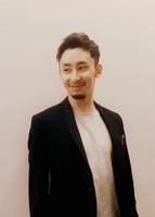 佐藤 雄哉(デザイナー)