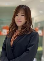 浅野 加奈 Kana  Asano