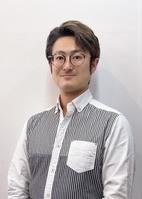 小山 明/トップデザイナー・店長・SV