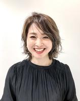 熊谷富美子
