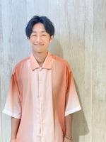 佐藤 啓太