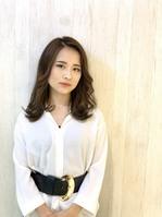 駒村 純子