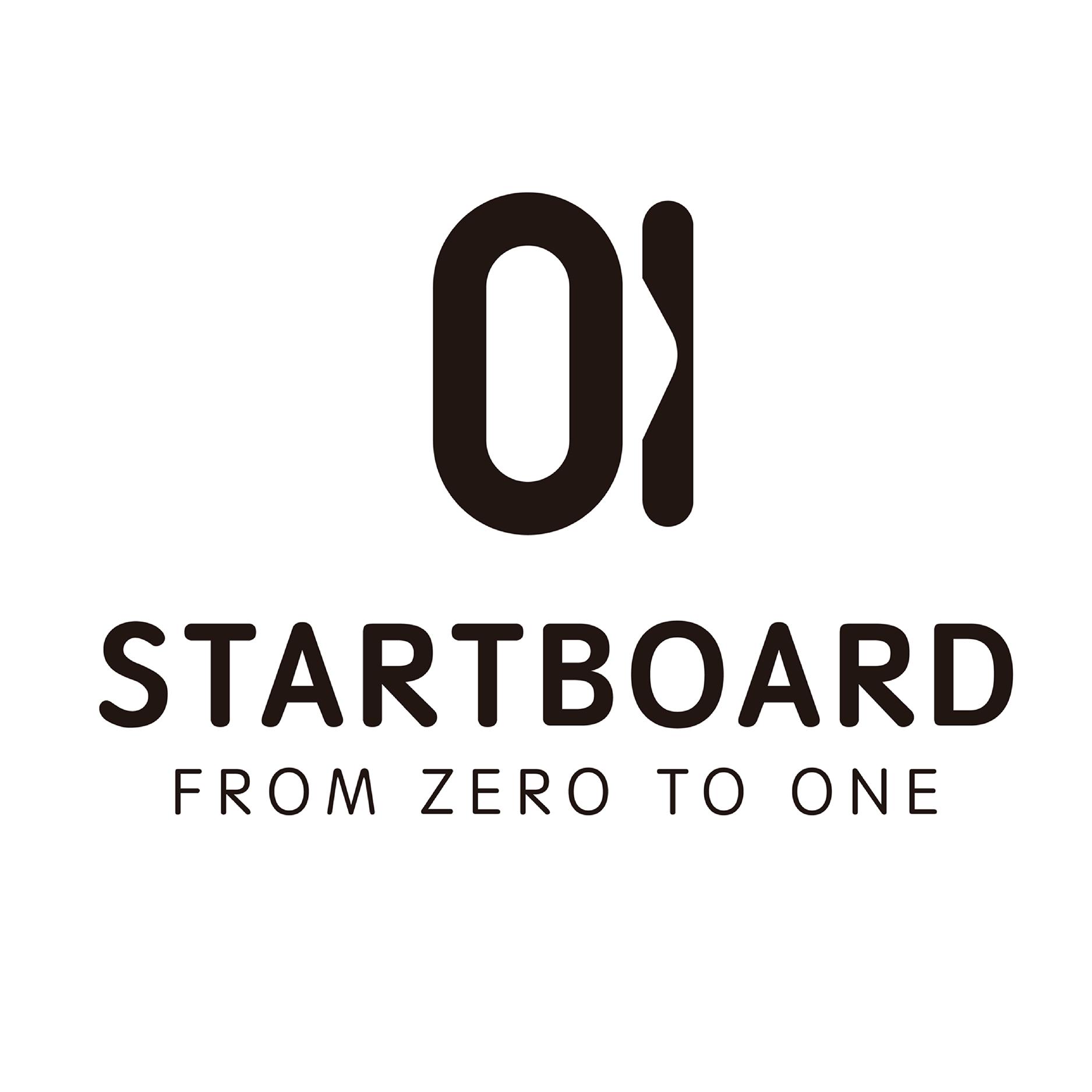 STARTBOARD