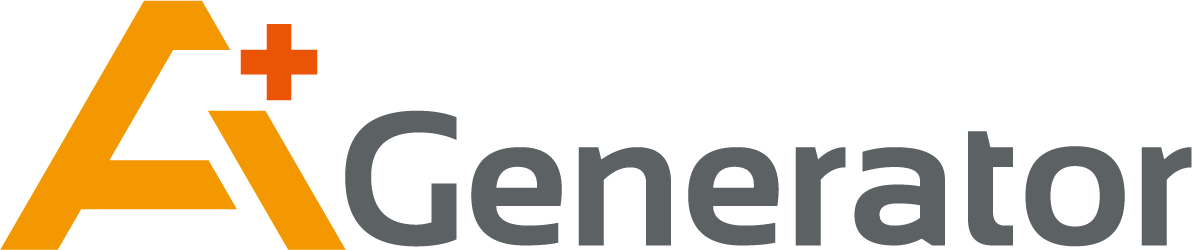AI+ Generator Program