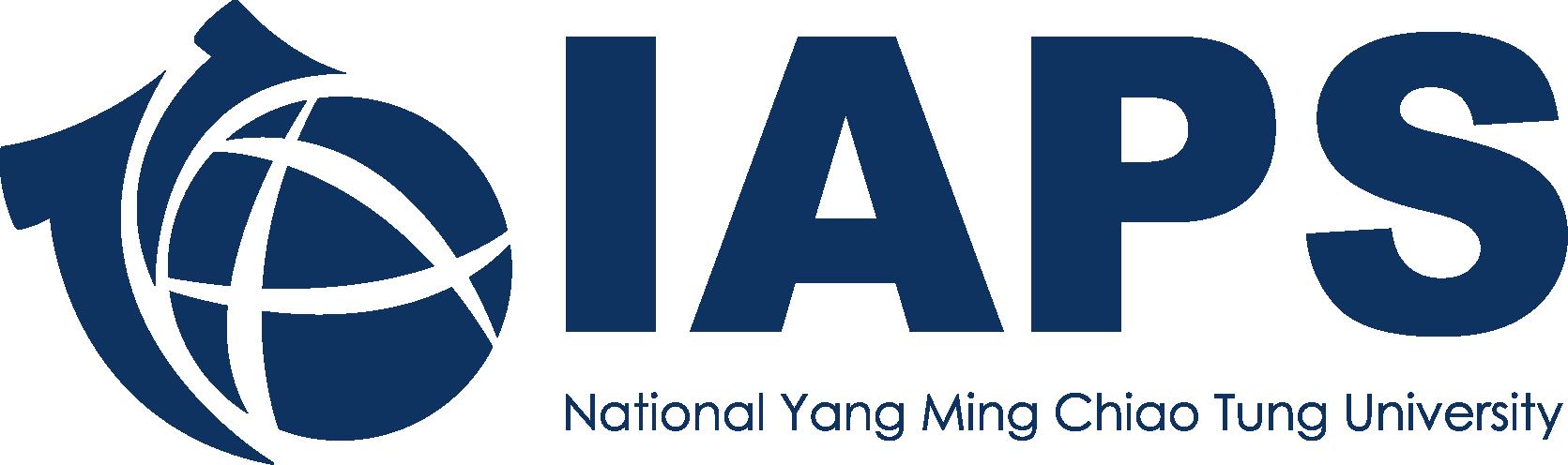 IAPS交大產業加速器