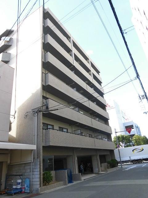 316600/建物外観