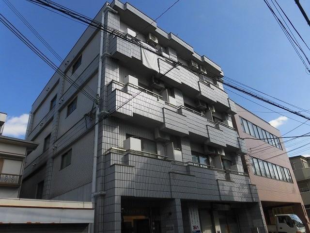 158765/建物外観