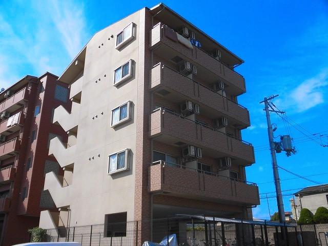 159681/建物外観