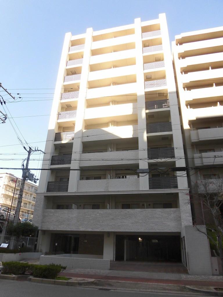 701108/建物外観