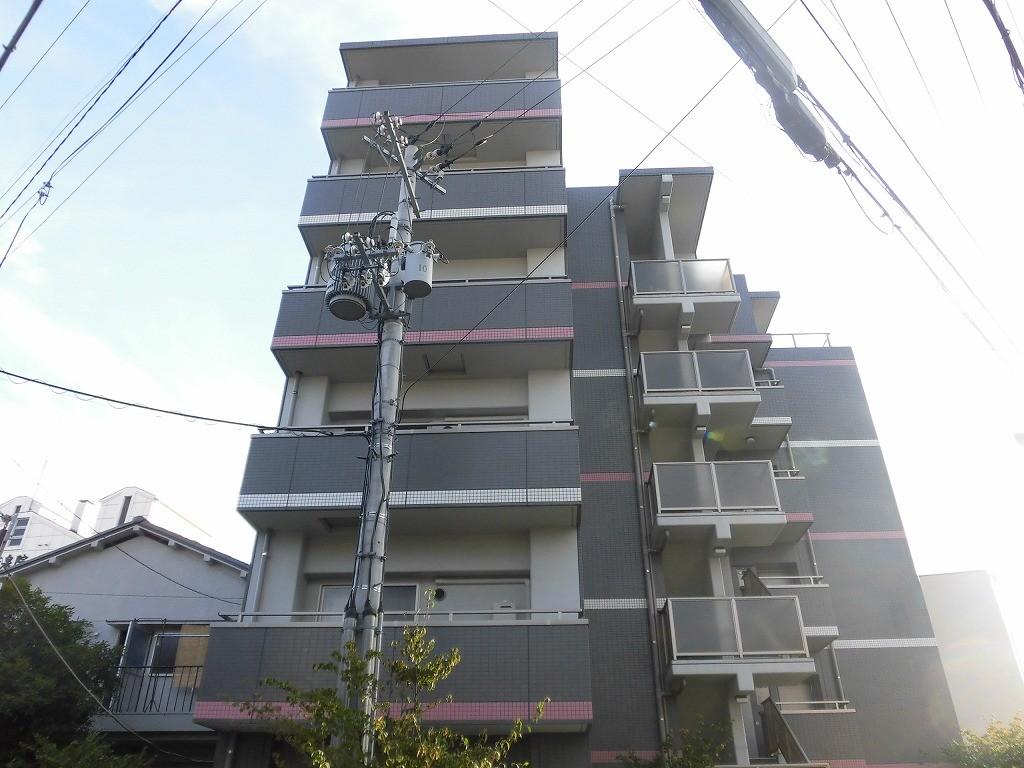 602064/建物外観