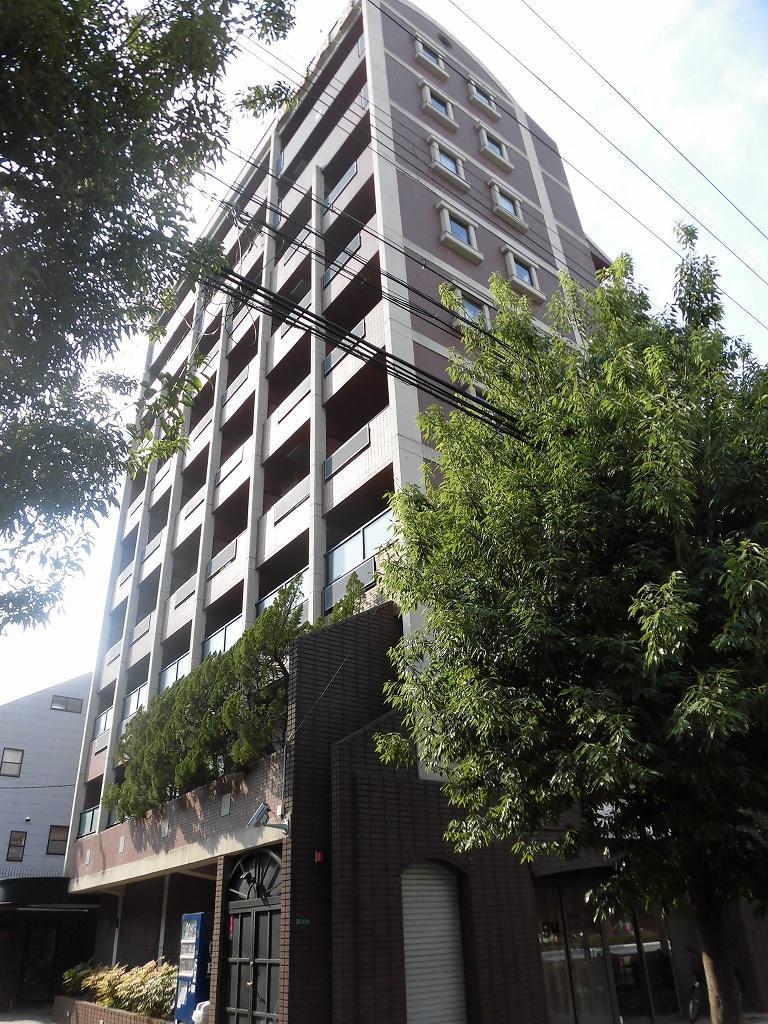 701127/建物外観