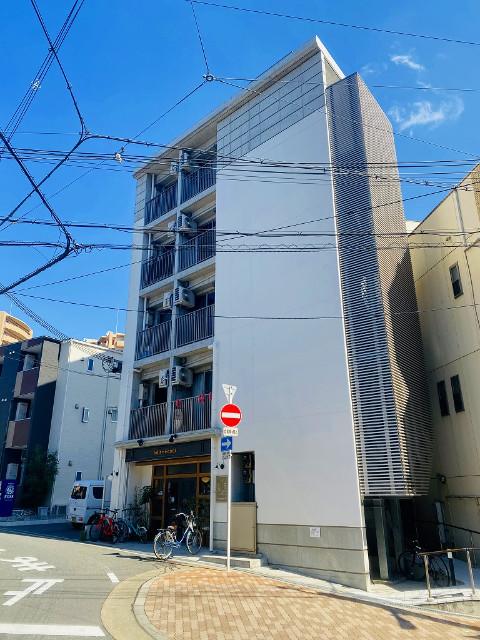 605016/建物外観