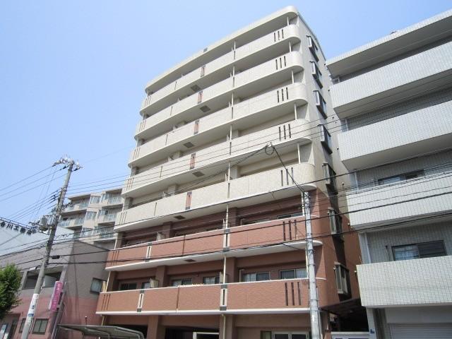 157802/建物外観