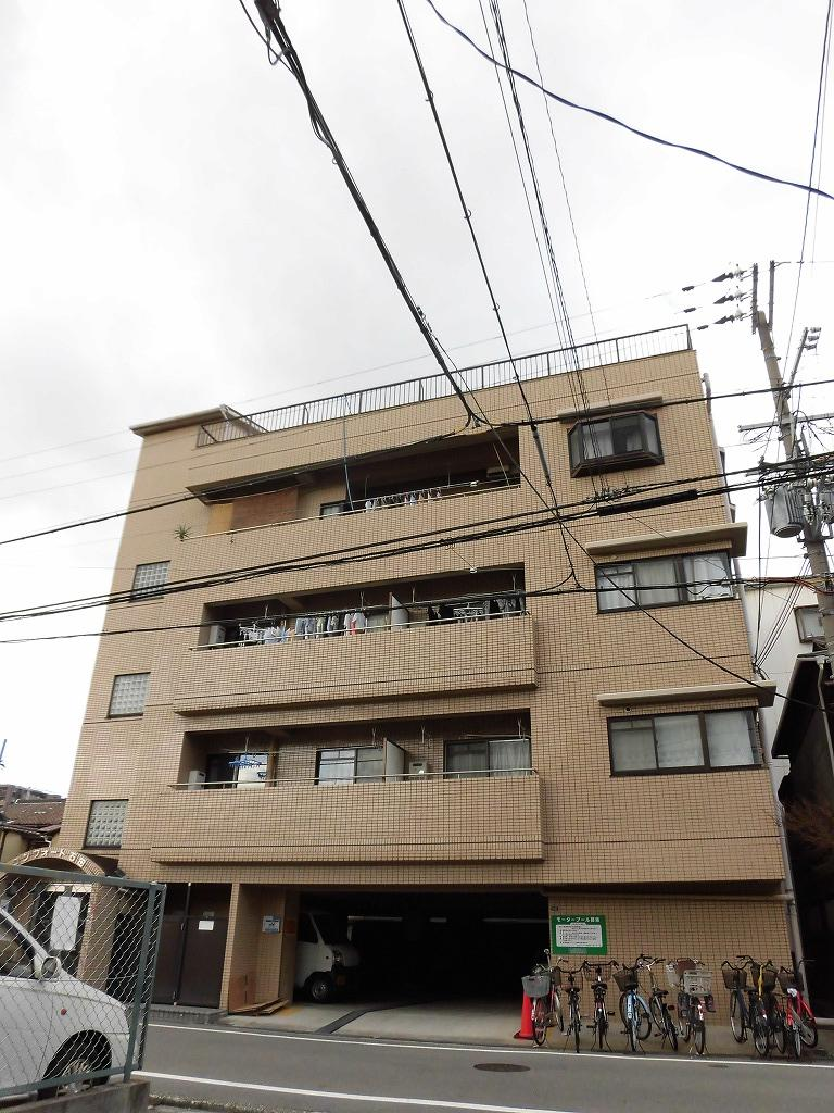158307/建物外観