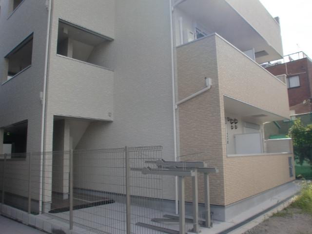 419970/建物外観