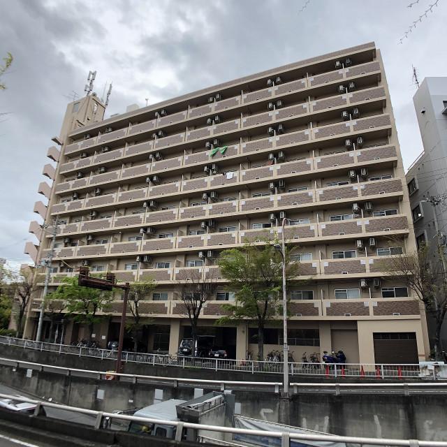 667257/建物外観