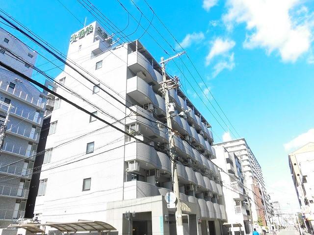 514076/建物外観
