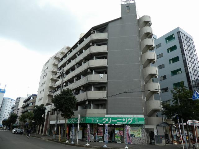 520085/建物外観
