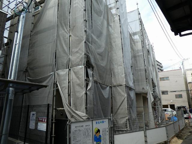 522320/建物外観