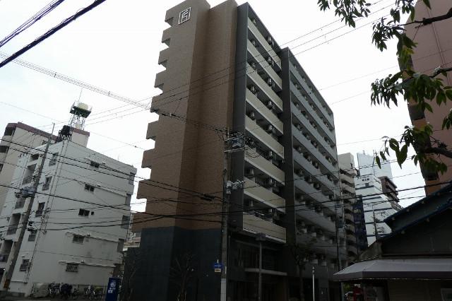 541055/建物外観