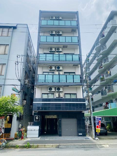 701101/建物外観