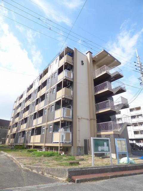 680011/建物外観