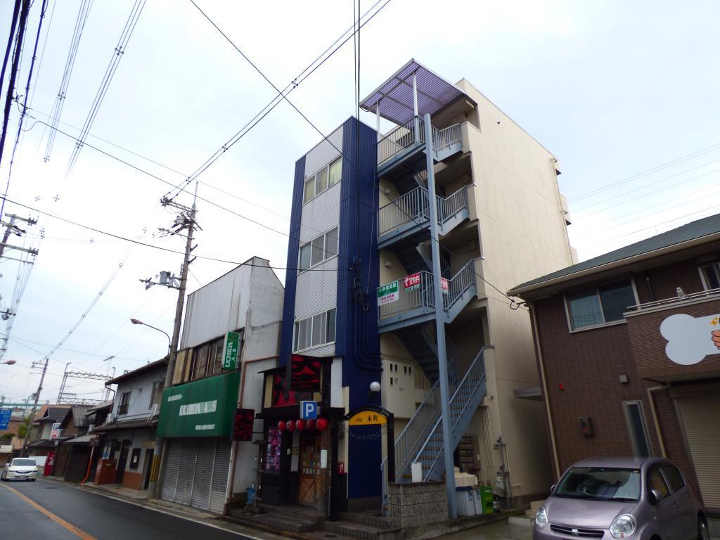730717/建物外観