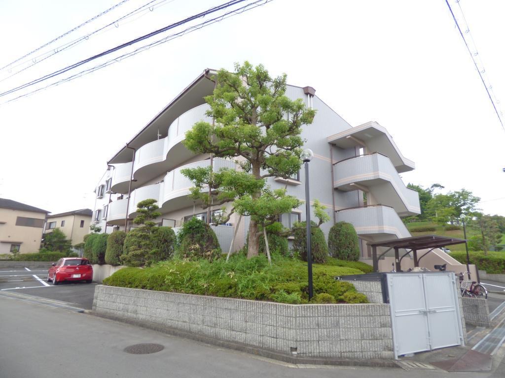 116619/建物外観