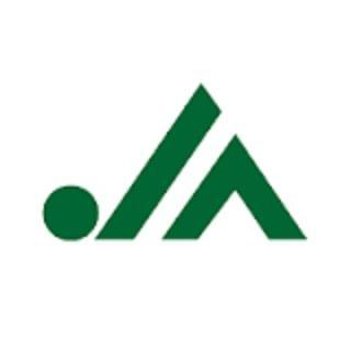 JA大阪南 狭山東支店