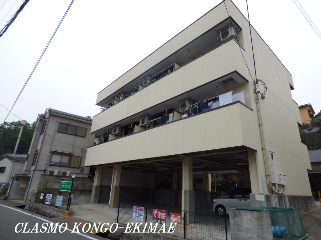 116393/建物外観