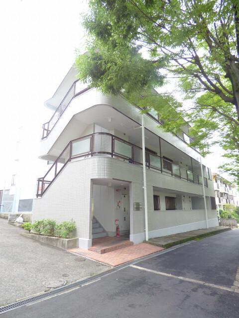 119326/建物外観