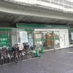 (株)りそな銀行 泉北とが支店