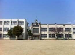 喜志小学校