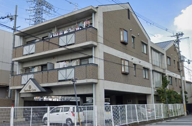 711058/建物外観