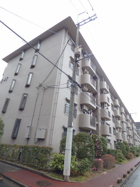 685459/建物外観