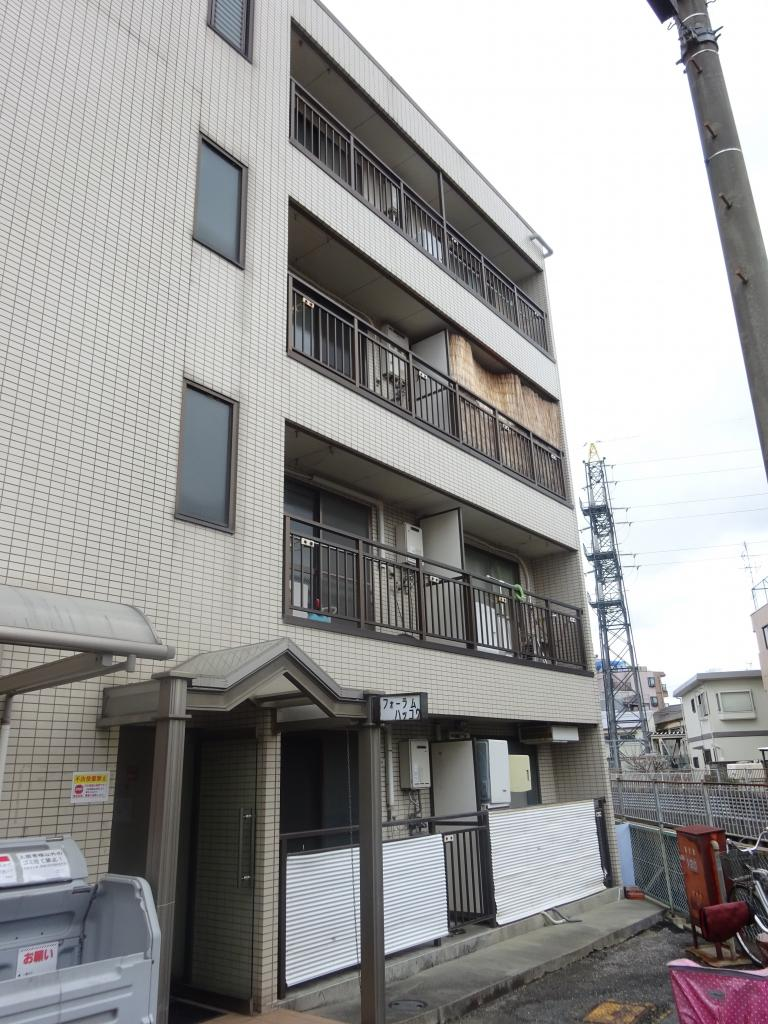 063482/建物外観