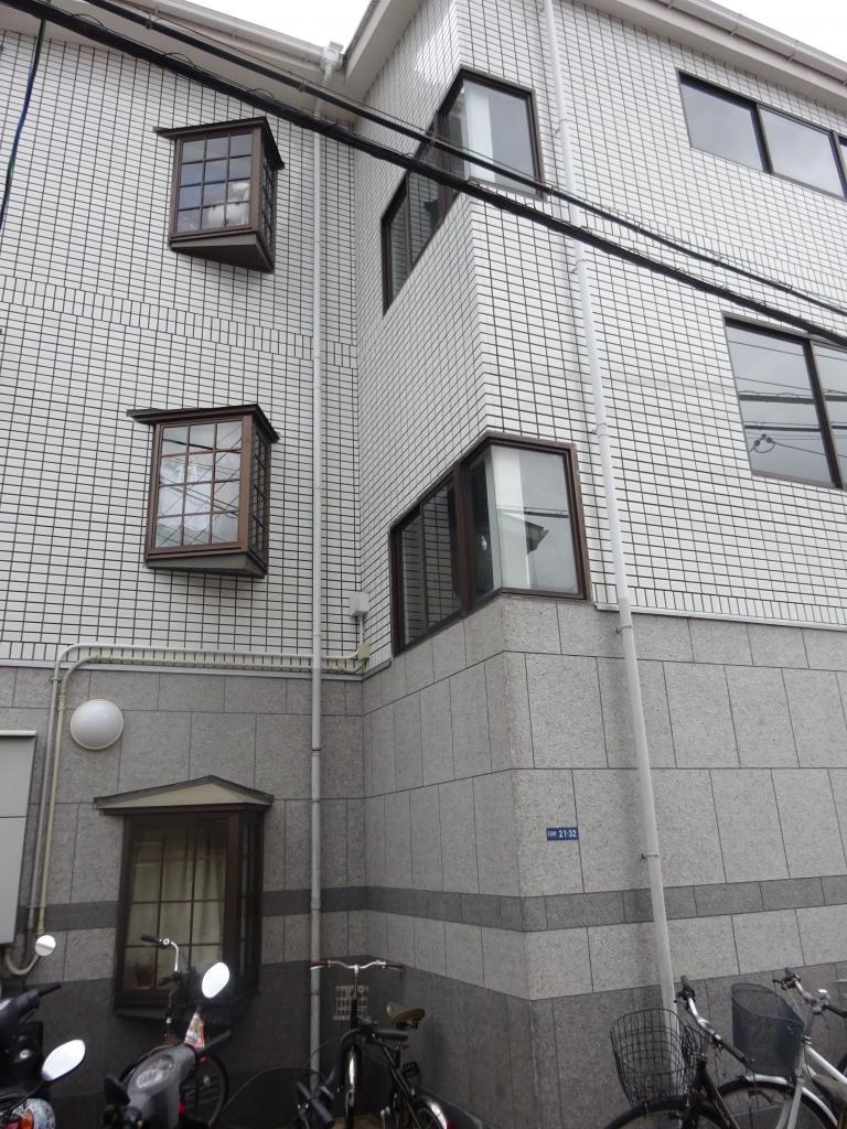 063488/建物外観
