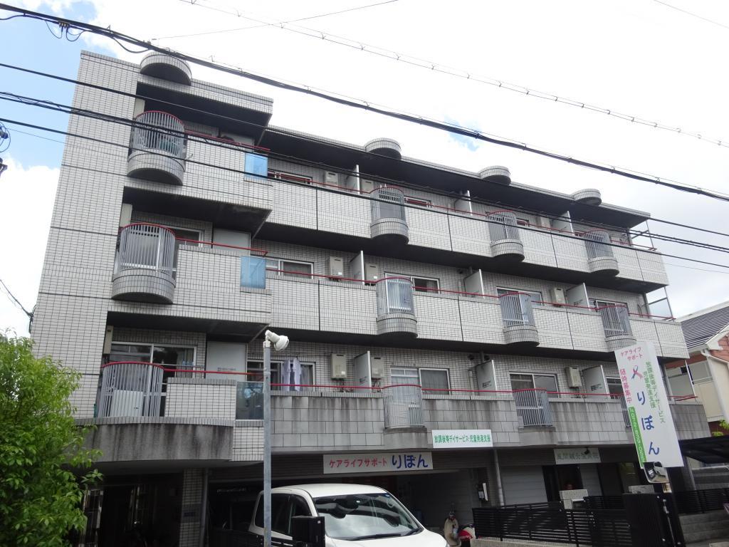 514329/建物外観