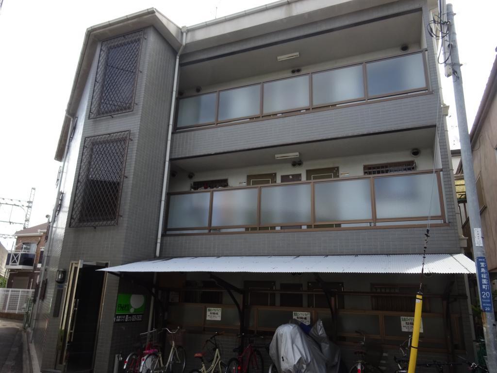 064191/建物外観