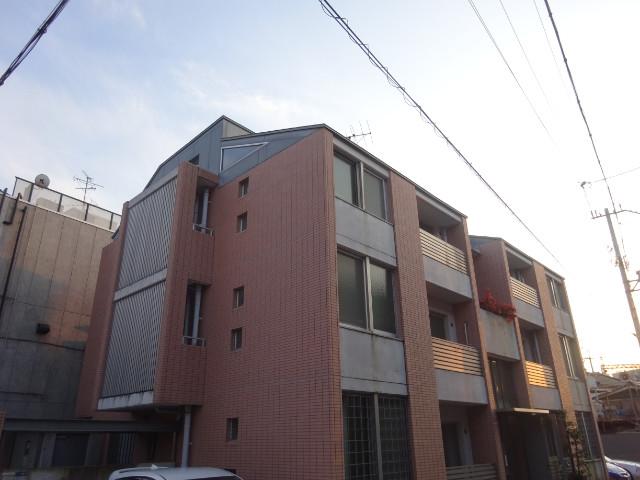 631408/建物外観