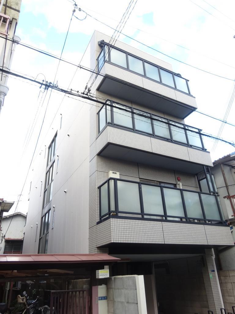 064314/建物外観