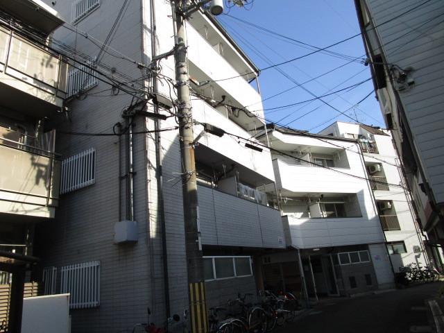 588025/建物外観