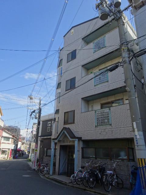 631503/外観1