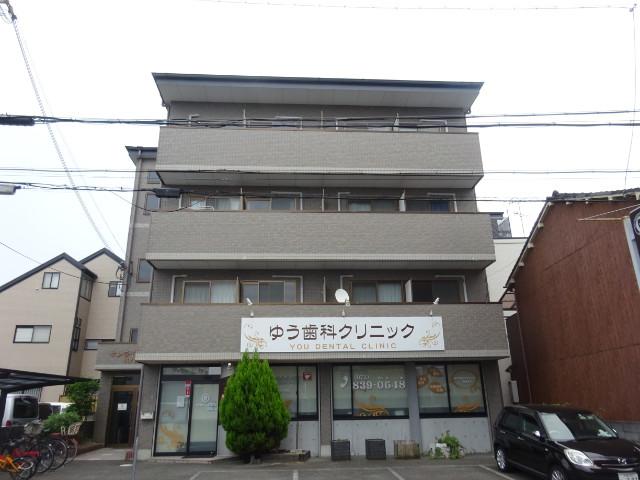 705409/外観1